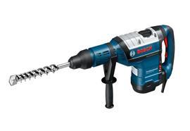 Bosch Bohrhammer GBH 8 - 45 DV Professional